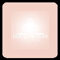 The House of Hope Atlanta icon