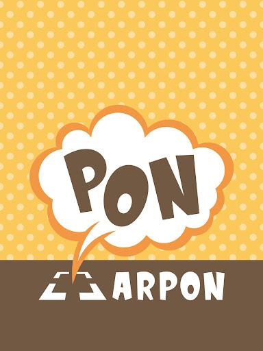 ARPON 1.0.0 Windows u7528 7