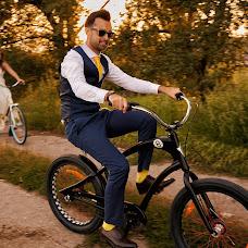 Wedding photographer Jacek Kołaczek (JacekKolaczek). Photo of 28.11.2018