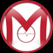 M Prep | MCAT
