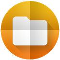 File Manager PRO: The Easiest Way to Manage Files icon