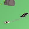 Car Escape 3D - Fun running car racing game