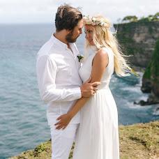 Wedding photographer Dmitriy Pustovalov (PustovalovDima). Photo of 01.08.2018