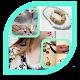 Jewelry Craft (app)