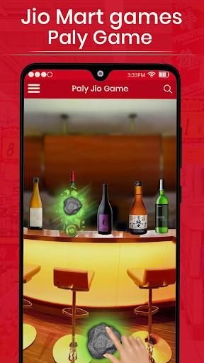Jio Mart Grocery Kirana Store App Shopping Guide screenshot 1