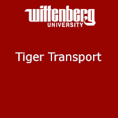 Tiger Transport