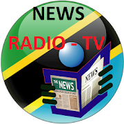 Tanzania News, Tanzania Newspapers, Tanzania Radio