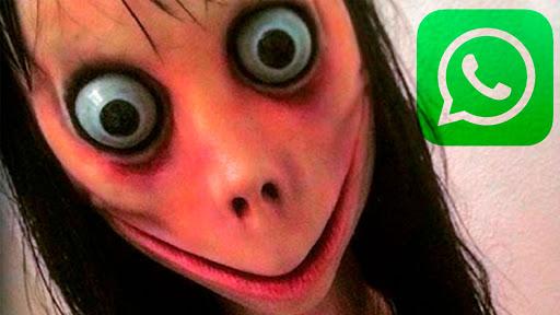 momo-verdad-terrorifico-reto-whatsapp