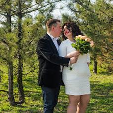 Wedding photographer Dmitriy Rudenko (dmytrorudenko). Photo of 12.08.2015