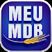 Meu MDB icon