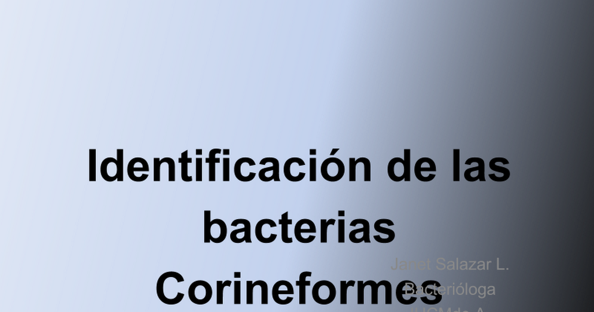 Erythrasma Corynebacterium minutissimum  huidziektennl
