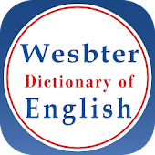 Dictionary webster's thesaurus