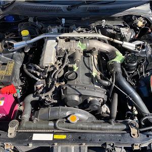 スカイライン ER34 GT-t H12年式のカスタム事例画像 こーすけさんの2020年11月18日11:05の投稿