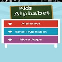 Kids Alphabet icon