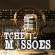 Download RADIO WEB TCHÊ MISSÕES For PC Windows and Mac