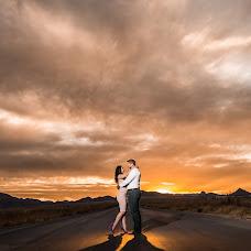Fotógrafo de bodas Alex y Pao photography (AlexyPao). Foto del 20.06.2017