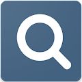 True People Search - 100% Free People Search APK