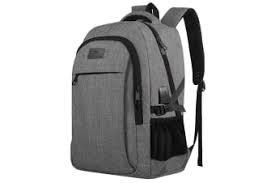 Image result for travel backpack as christmas gifts