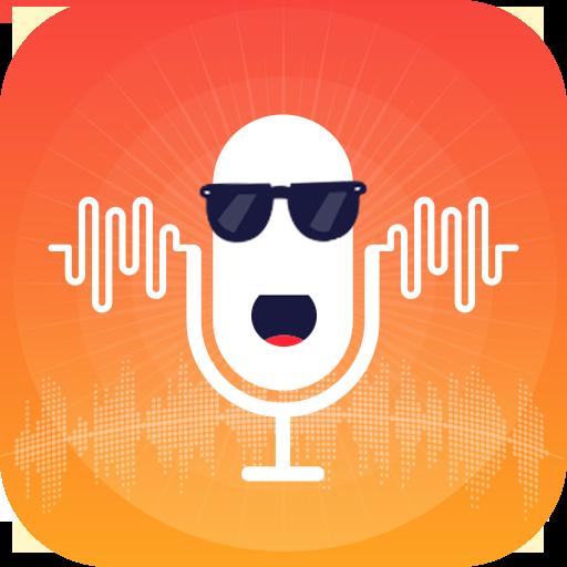 Voice editor - voice recorder & sound effects  - Revenue