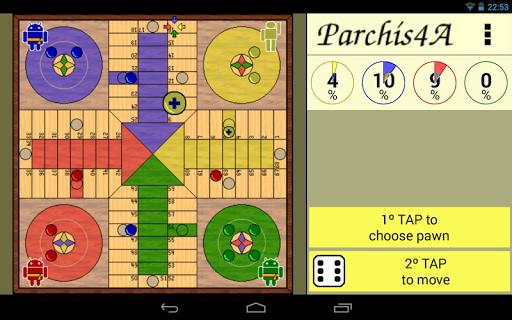 Parchu00eds4A 3.9 6