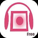 Lomotif Edit-Free Edition icon