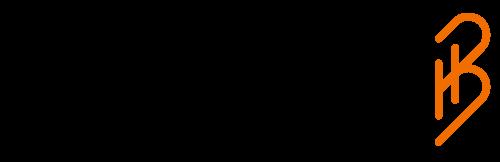db bh logo