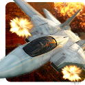AirCombat: Challenge icon