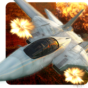 AirCombat: Challenge for PC and MAC