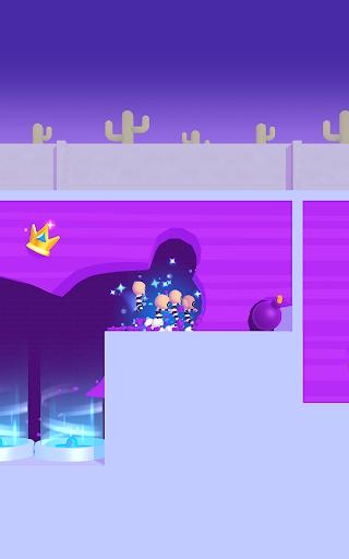 Escape Masters apkpoly screenshots 7