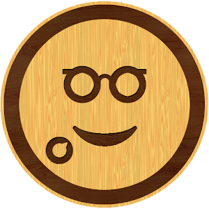 Woody -  Solo Theme Icon