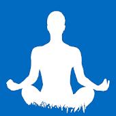 Relaxation & Calm Meditation