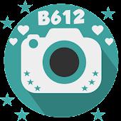 Camera B612 - Candy Camera - beauty camera
