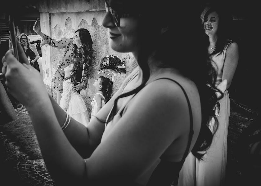 Wedding photographer Antonio Gargano (AntonioGargano). Photo of 19.06.2017