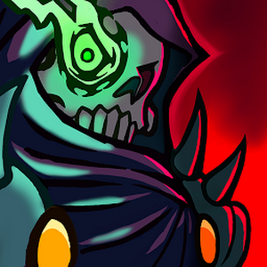 Download Ernie vs Evil v1.0 APK Full Grátis - Jogos Android