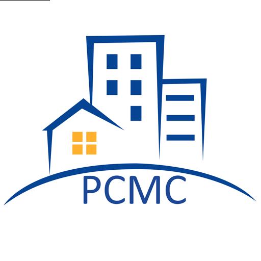 PCMC Direct