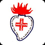 Caritas Secular Institue