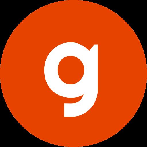 gameviewAR (Preview)