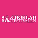 Bak- & Chokladfestivalen icon