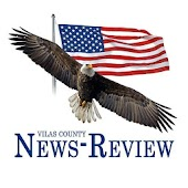 Vilas Co News Review