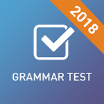 English Grammar Test 2.1.6