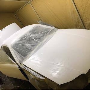 シルビア S14 後期 Q's S15フェイスのカスタム事例画像 斗也さんの2019年06月04日19:56の投稿