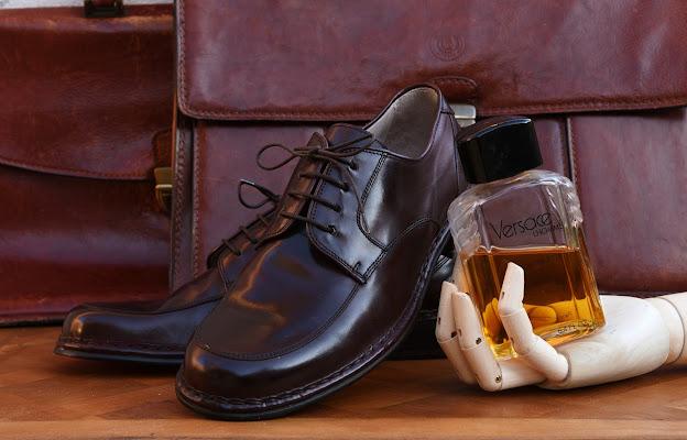 Galizio Torresi eccellenza della calzatura artigianale italiana nel mondo di Giovanna_Tamponi