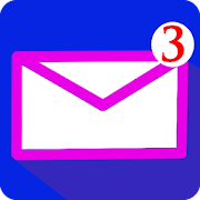 inbox for yahoo mail :Multi emails Organizer