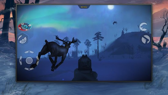 Carnivores: Ice Age Screenshot 16