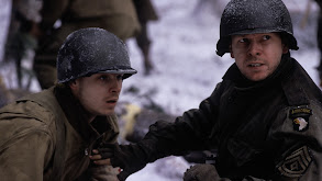 Bastogne thumbnail