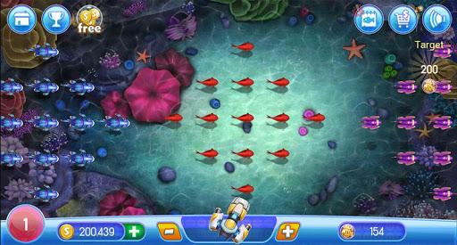 Fish Shooter - Funny fish shooter 1.9 6