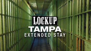 Lockup: Tampa- Extended Stay thumbnail