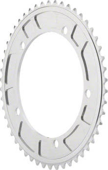 All-City Pursuit Special Chainring alternate image 1