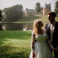 Wedding photographer Haitonic Liana (haitonic). Photo of 04.04.2019