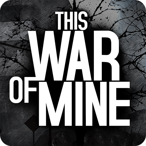 This War Of Mine Apps On Google Play